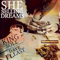 She Selling Dreams