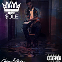 king sole cover
