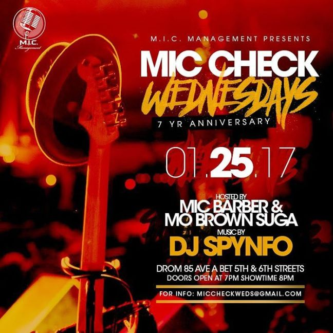 mic_check_weds_-january-2017