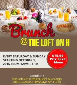 the-loft-on-h-brunch