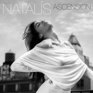 Natalis- Ascension