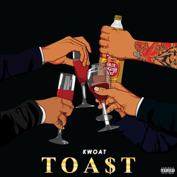 kwoat-toast