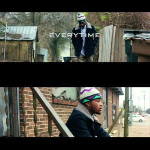 615 Exclusive- Everytime