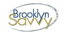 BrooklynSavvy-1