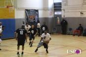 C-Ball Basketball