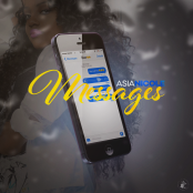 Messages-Cover-01