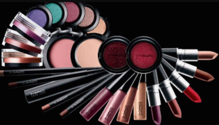 Mac Cosmetics Sample Sale Going On Now!!! – Tha L. Spot®| Network ...