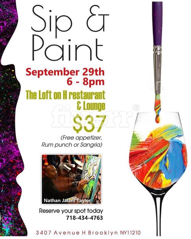 loftonh-sip-n-paint-9-29-16