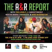 ar-report-on-damatrix-studios