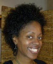 ahava-felicidad-frobruary-fro-submission-2-15-121