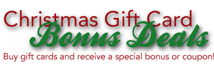 christmas-gift-card-bonus-deals