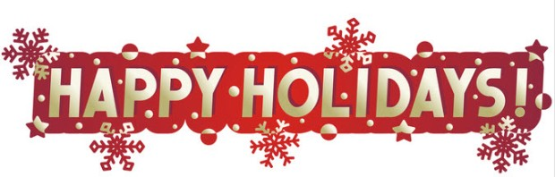 happy-holidays-from-karras-chiropractic