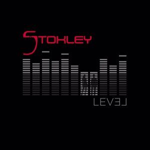 stokely-williams-mint-condition-level
